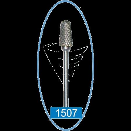 Broca Tungstênio - Maxi Cut 1507