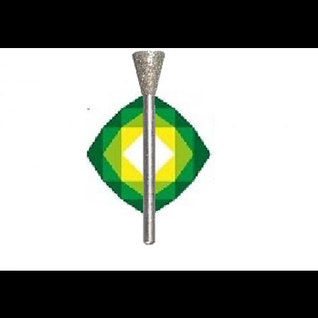 Ponta Diamantada PM 46