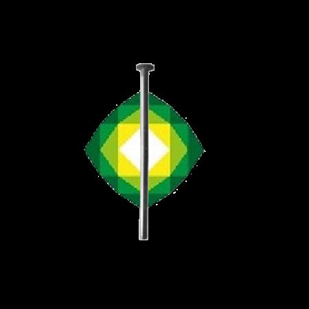 Ponta diamantada PM 23