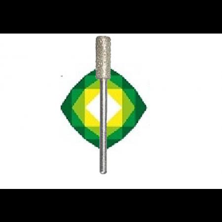 Ponta Diamantada PM 85 G