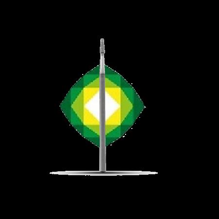 Ponta Diamantada PM 703