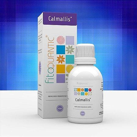 Calmalis FitoQuântic 50ml