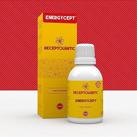 Energycept ReceptQuântic 50ml