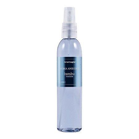 Spray de Ambiente Aromagia - Bambu 200ml