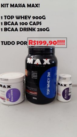 Best whey iso whats