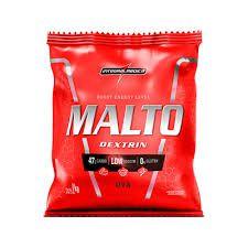 Malto Dextrin 1kg - Integralmedica