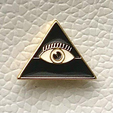 DUPLICADO - Pin Olho de Horus
