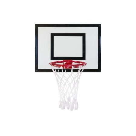 Tabela de basquete 1,10 X 0,80m