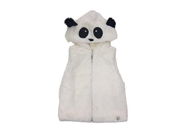 COLETE PANDA