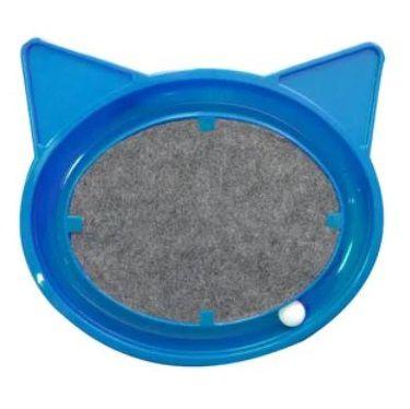 Brinquedo Super Cat Relax Pop Furacão Pet