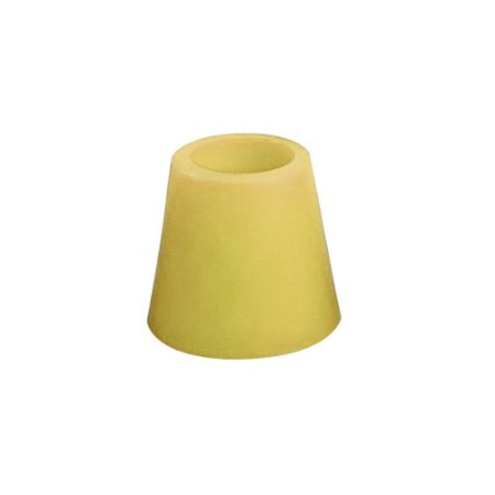 Borracha de Mangueira - Dourado