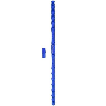 Piteira Zenith Raise - Azul Escuro Fosco