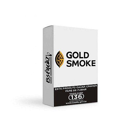 Essência Gold Smoke 50g - Escolha o Sabor