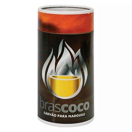 Carvão Brascoco 1Kg