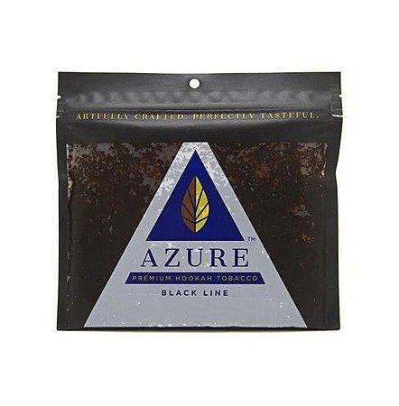 Essência Azure 100g - Escolha o Sabor