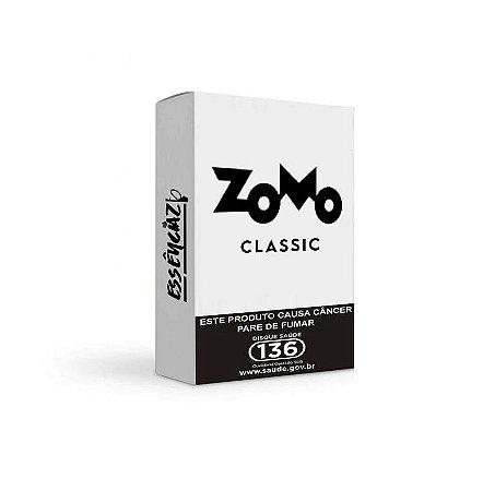 Essência Zomo 50g (CLASSICA) - Escolha o Sabor