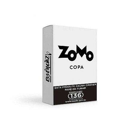 Essência Zomo 50g (COPA) - Escolha o Sabor