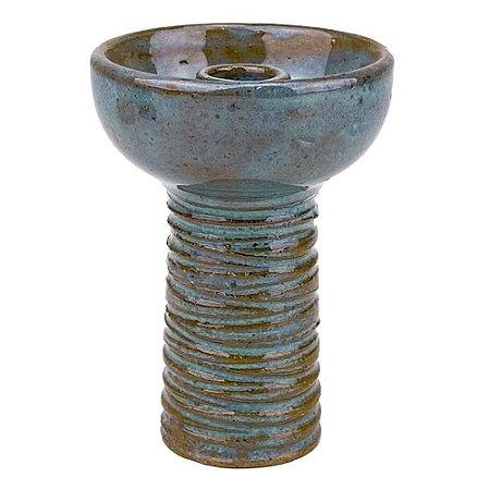 Rosh IVI Bowl Cheap - Azul Turquesa