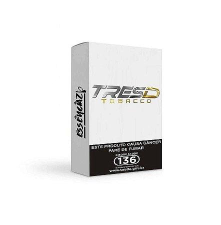 Essência TresD 3D 50g - Escolha o Sabor