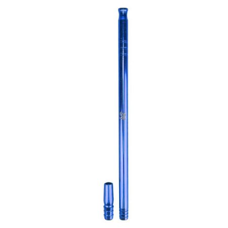 Piteira ZH 30cm - Azul Escuro