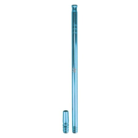 Piteira ZH 30cm - Azul Claro