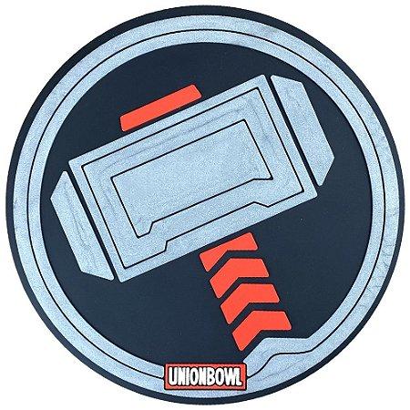 Tapete Unionbowl - Thor