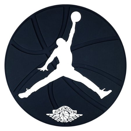 Tapete Unionbowl - Jordan