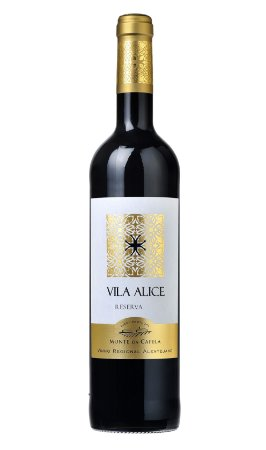 Vila Alice Reserva 750ml