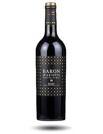 Baron D´Ardeuil 750ML