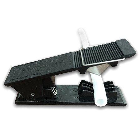 "DMFIT - Cortador de tubos/mangueiras até máximo 1/2"" (13mm)"