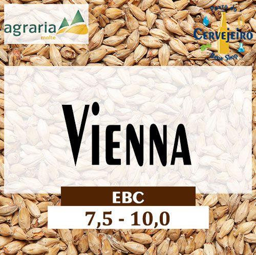 Malte Vienna Agraria (8 EBC) - Kg