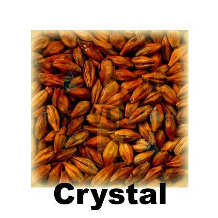 Malte Crystal 150 CRISP - Kg