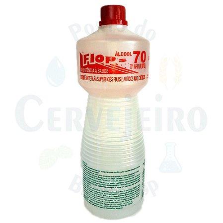 Alcool 70