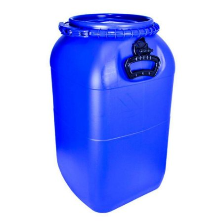 Bombona 50 Litros - Azul