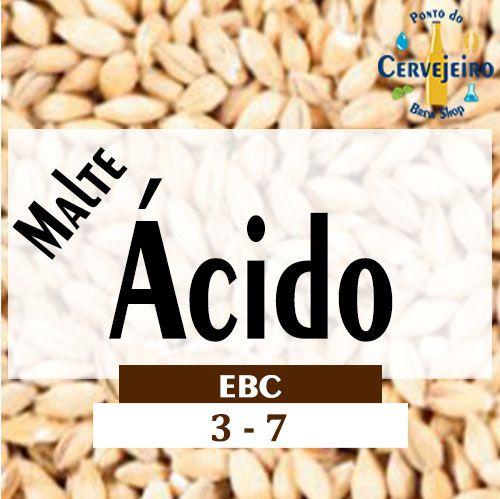 Malte Acido Weyermann - Kg