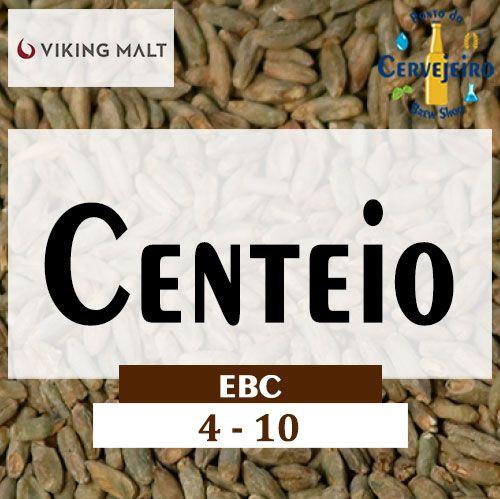 Malte Centeio Viking (7 EBC) - Kg