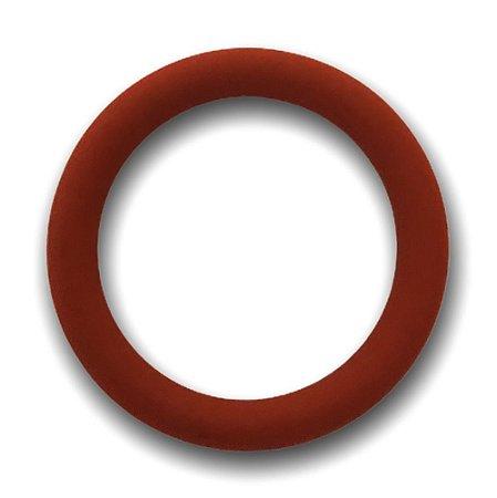 Vedacao (o ring) 1/2 Pol. de Silicone
