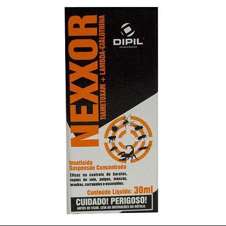 NEXXOR 30 ML