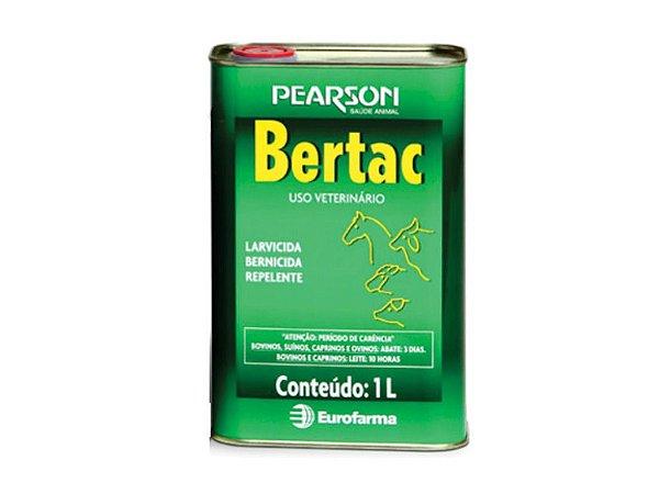 BERTAC FR 1LT