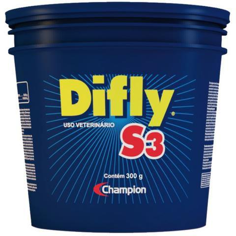 DIFLY S-3 300 GR