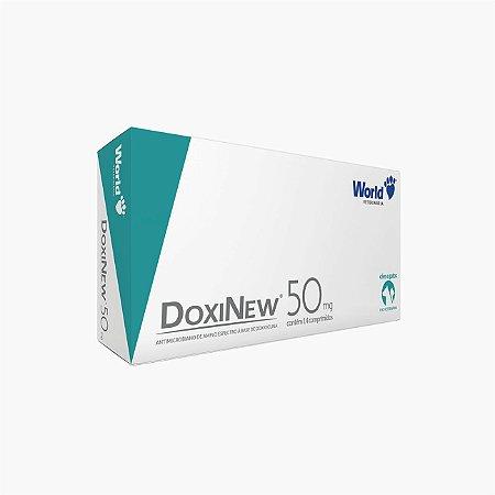 DOXINEW 50  MG