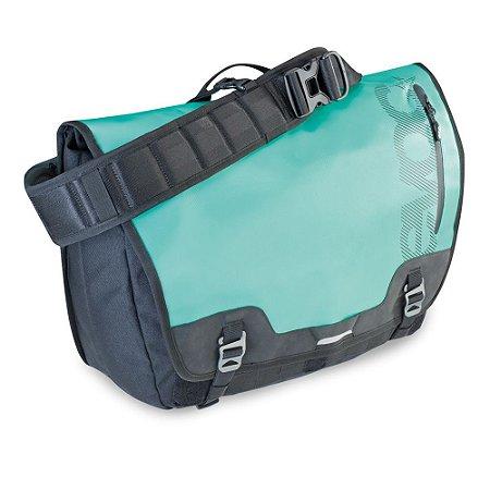 Bolsa Courier Verde 3408-534