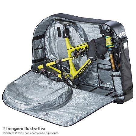 Mala Bike Travel Verm 6101-156