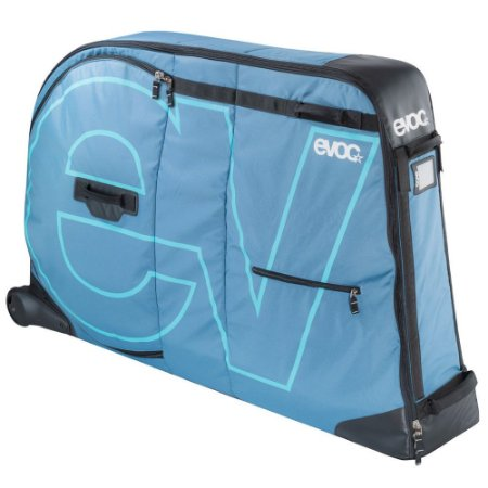Mala Bike Travel Azul 6101-160