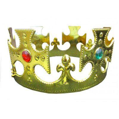 Coroa do Rei - un
