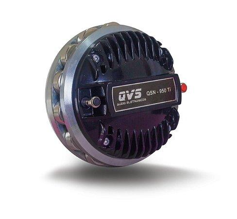 Driver 950TI QVS - QSD 110W RMS Neodimio