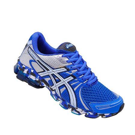 2b86ca1048b Tenis Asc Gel Sdai - Masculino - TRE Shoes