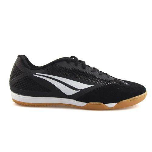 Tênis de Futsal Penalty Max 500 - Preto