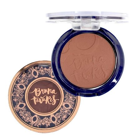 BT BLUSH CONTOUR BRUNA TAVARES
