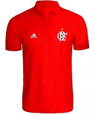 Promoção Camisa Polo Flamengo 2019